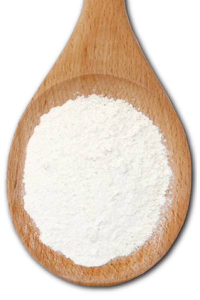 Known For Its Distinct Sweet And Nutty Flavour Whole Grain Barley Flour Can Be Added To Virtually Any Baking Recipe Including Bread Cookies And Muffins