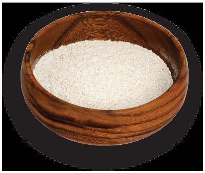 Whole Grain Barley Meal