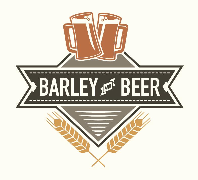 Barley & Beer